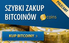 Jak zarobić na BitCoin?