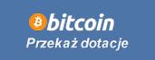 Dotacja BTC